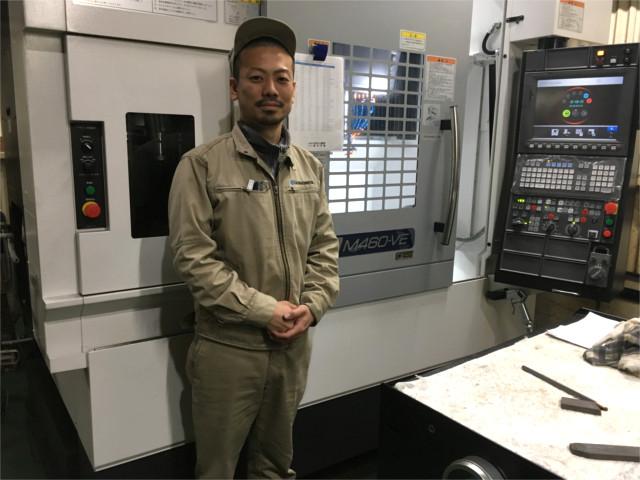 大阪で簡易金型の製作依頼をするなら発注から最短2週間で納品可能な【三宮製作所】へ~お客様のご要望をお伺いした上で価格・納期などはご提案~